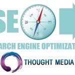 search-engine-optimization-seo-website-strategy