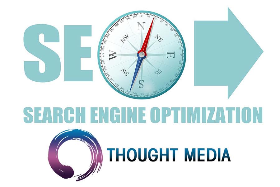 The Best Website Design Has Effective SEO Strategies Built-In
