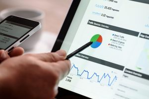 search-engine-optimization-website