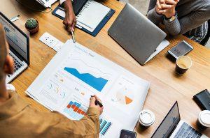 social-media-marketing-vs-search-engine-optimization