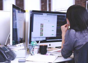 web-design-agency-worker