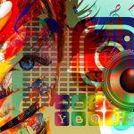 branded social media content creation