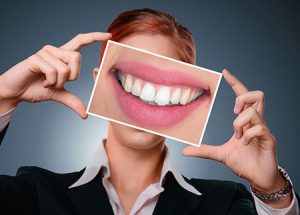 dental seo companies