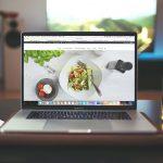 Website Design for Kitchen and Bath or Home Renovation Businesses