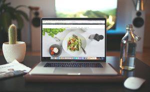 Website-Design-for-Kitchen-and-Bath-or-Home-Renovation-Businesses