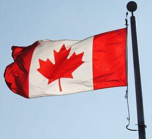 canadian-website-design