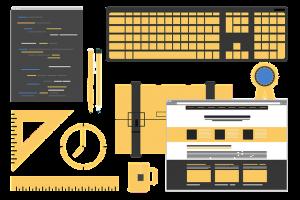 home-renovation-website-design-toronto