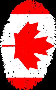 website designing canada