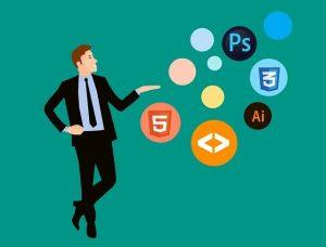 toronto web designers developers