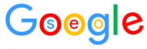 google seo services toronto