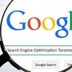 Will Toronto SEO Services Grow A Local Business?