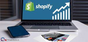 shopify stock ecommerce website design shopify