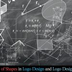 The Psychology of Shapes in Logo Design and Logo Designing Inspiration