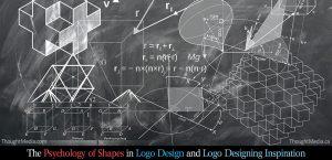 Logo design inspiration and logo design Toronto
