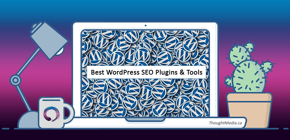 Best WordPress SEO Plugins and Tools for Web Design