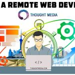 Hiring Remote Web Developers or Website Designers in Canada