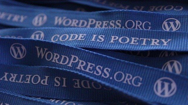 Wordpress web development coding