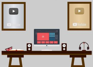 Video Animation Services and Video Production