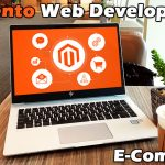 Magento Web Design ECommerce Development