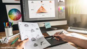 Logo Design Toronto Company branding