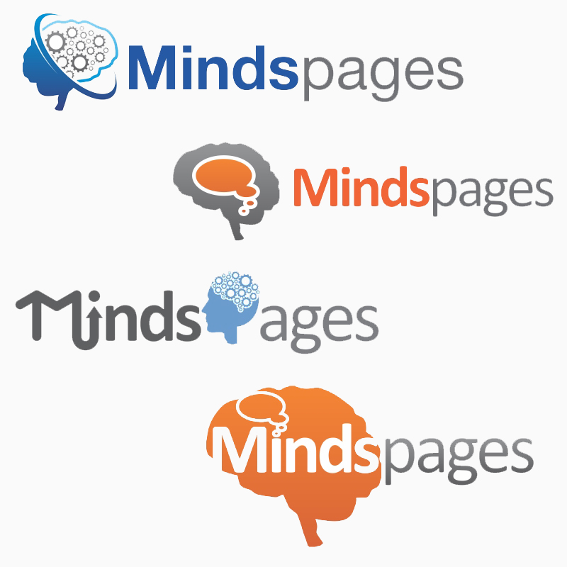 Mindspages