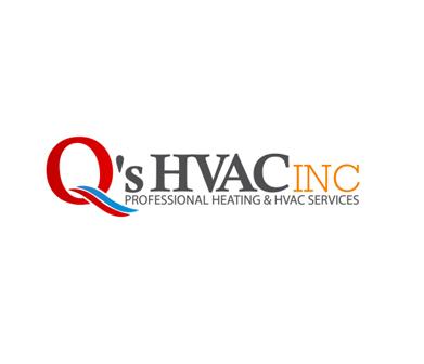 Qs HVAC