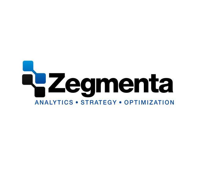 Zegmenta